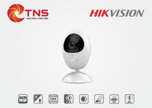 CAMERA HIK- VISION DS-2CV2U21FD-IW (2 MP)